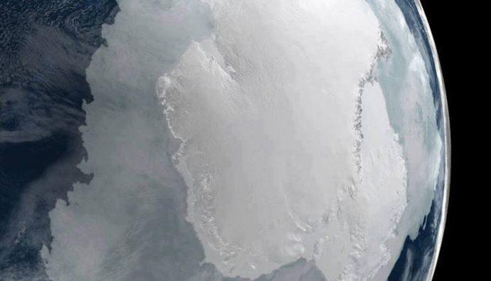 Antarktika Kıtası Hakkında Genel Bilgiler!