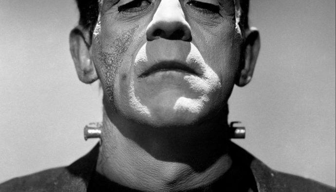 Gerçek Frankenstein Giovanni Aldini ve Deneyleri!