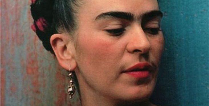 Frida Kahlo Kimdir? Hayatı, Sözleri ve Eserleri!