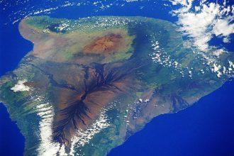Dünyanın En Uzun Dağı Everest mi Mauna Kea mı?