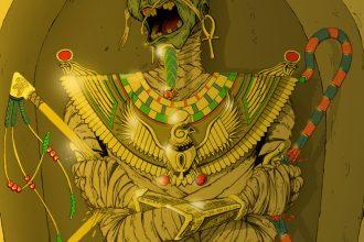 Mısırlılarda Mumyalama İşlemi Nasıl Yapılıyordu?