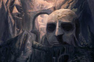 Oyuk Dünya (Hollow) Teorisi Hakkında Tüm Detaylar!