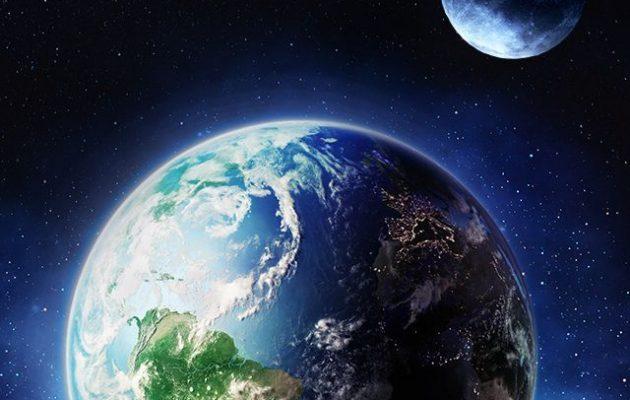 Uzay Hakkında Yanlış Bilinen Birkaç Bilgi!