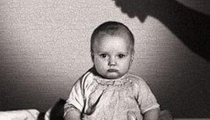 Küçük Albert Deneyi: Bilimin Karanlık Yüzü!