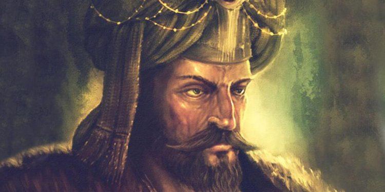 Osmanlı İmparatorluğu ve Padişahlar Hakkında Bilgiler!