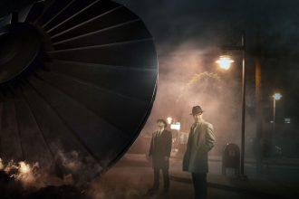 Roswell UFO Vakası Tüm Detaylar ve Otopsi Videosu!
