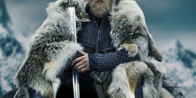 Vikingler: İskandinav Korsanlar Hakkında 10 Bilgi!