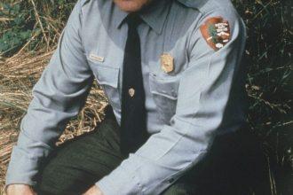 Roy Sullivan: 7 Kez Yıldırım Çarptı Hayatta Kaldı!