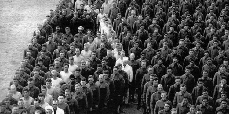 Birinci Dünya Savaşı: Kısa Tarihi ve Genel Bilgiler!
