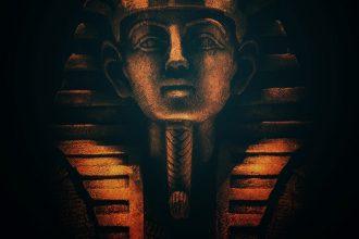 Antik Mısır: Dünyanın En Sıra Dışı ve Gizemli Uygarlığı!