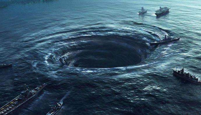 Bermuda Şeytan Üçgeni: Gizemli mi, Yoksa Bir Efsane mi?