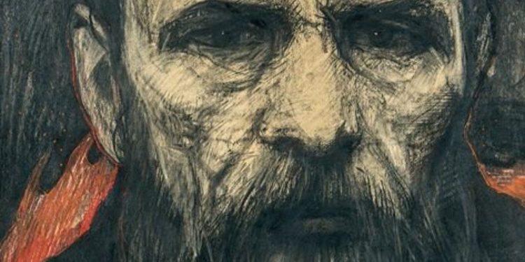 Fyodor Dostoyevski: Hayatı, Kitapları, Sözleri!
