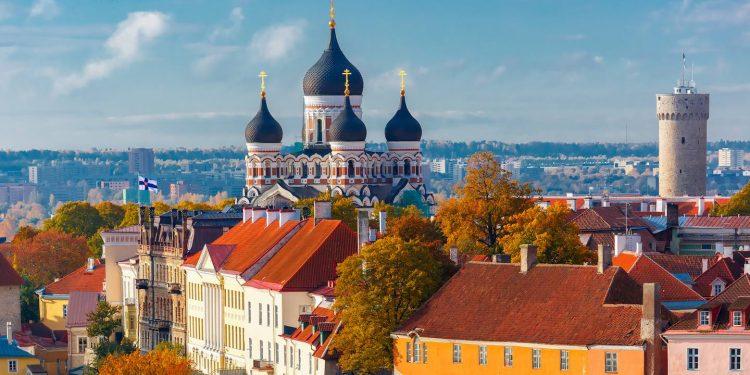 Ateist Nüfusu ile Dikkat Çeken Bir Ülke: Estonya!