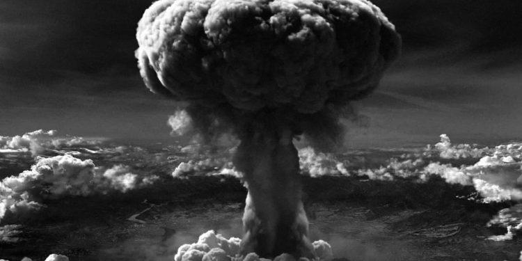 Hiroşima ve Nagazaki Felaketinin Bilinmeyenleri!