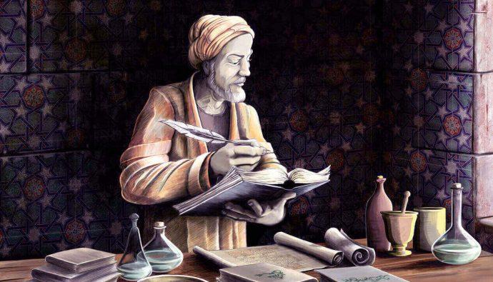 İbn-i Sina: Tıp Tarihinin En Büyük İsmi!