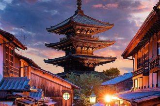 Japonya Hakkında Bilgiler: Gerçekten İlginç İnsanlar!