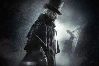 Karındeşen Jack: Tarihin En Gizemli Seri Katili!
