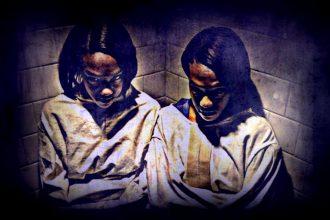 Sadece Aralarında Konuşan İkizler: Gibbons Kardeşler!
