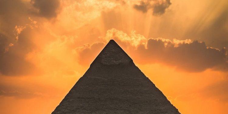 Mısır Ülkesi Hakkında Genel ve Temel Bilgiler!