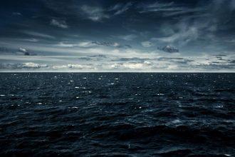 Okyanuslar Hakkında Az Bilinen 10 Bilgi!