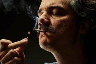 Pablo Escobar Gerçekleri! Neden Herkes Hayran?