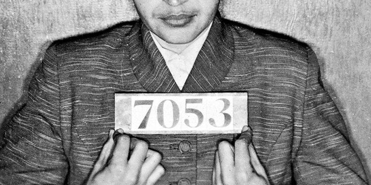 Rosa Parks: Irkçılığın ve Direnişin Sembolü!