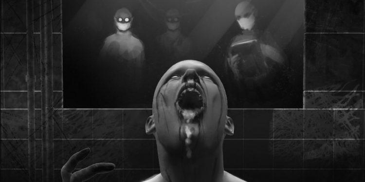 Rus Uyku Deneyi Nedir, Gerçek mi?