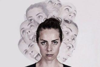 Bir Şizofreni Hastasına Sorulan Sorular Ve Korkutucu Yanıtları!