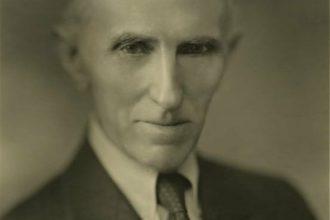 Nikola Tesla ve Ondan Çalınan Bazı Büyük İcatlar!