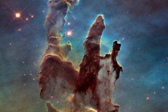 Uzay Hakkında Az Bilgisi Olanlara Birkaç Temel Bilgi!