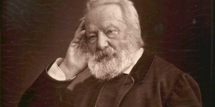 Sefiller'in Yazarı Victor Hugo: Aldığım En İyi İltifat!