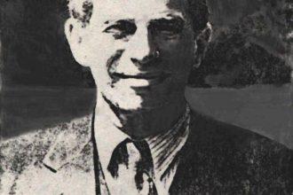 Yok Olan Bir Deha: William James Sidis!