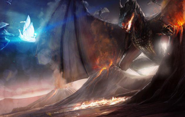 Yüzüklerin Efendisi ve Hobbit Filmlerinde Geçmeyen Bilgiler!