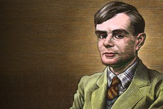 Alan Turing: Miyonlarca İnsanın Hayatını Kurtaran Dahi!