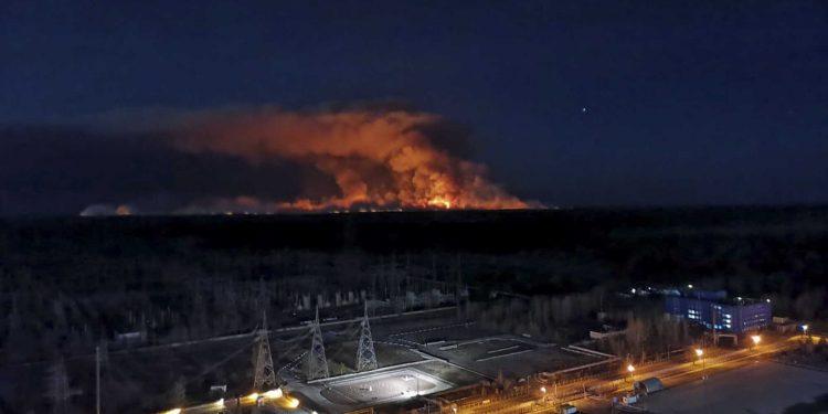 Çernobil Faciası: Neler Yaşandı, Türkiye'deki Etkileri!