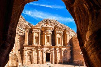 Dünyanın Antik ve Yeni Yedi Harikası Hangileridir?