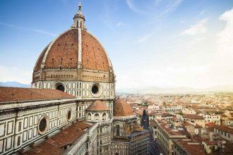 Avrupa'nın Gözdesi İtalya Hakkında Kısa Bilgiler!