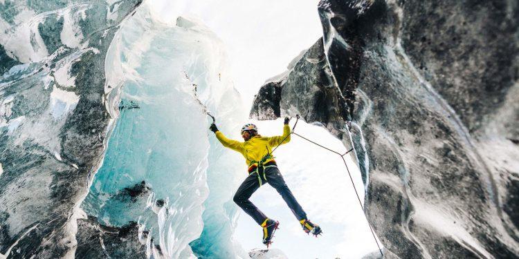 K2 Dağı: Tırmanan Her 4 Kişiden Birinin Öldüğü Dağ!