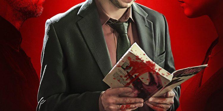 İşlediği Cinayeti Yazan Polisiye Yazarı: Krystian Bala!