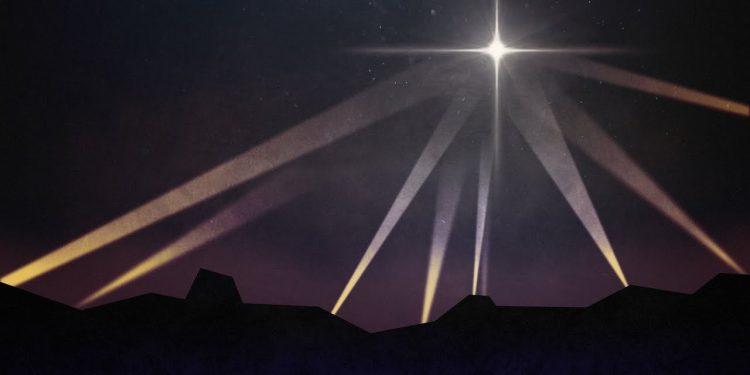 Los Angeles Savaşı Olarak Tarihe Geçen UFO Olayı!