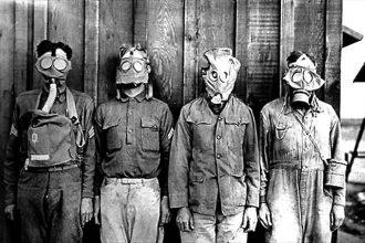731. Birim: Japonların Kirli Geçmişi ve Korkunç Deneyler!