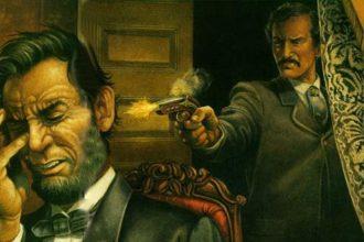 Köleliği Kaldıran Abraham Lincoln ve Suikastı!