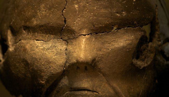 Çatalhöyük: Tarihe Işık Tutan Antik Bir Şehir!
