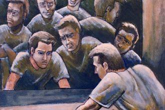En İlginç Psikolojik Hastalık: Çoklu Kişilik Bozukluğu!
