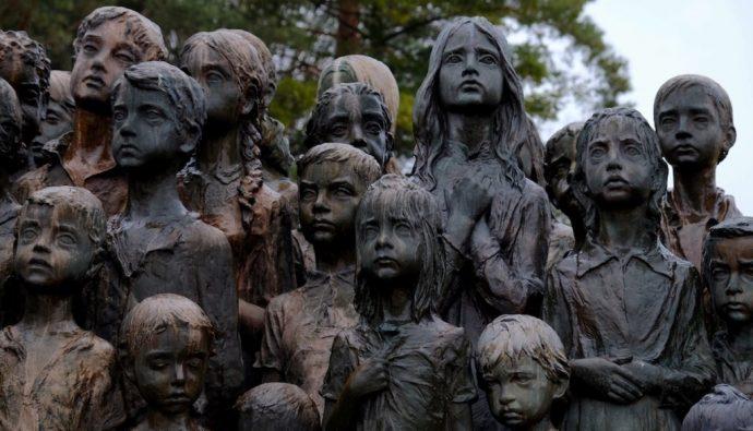 Karanlık Turizm: Trajedilere Yapılan Seyahatler!