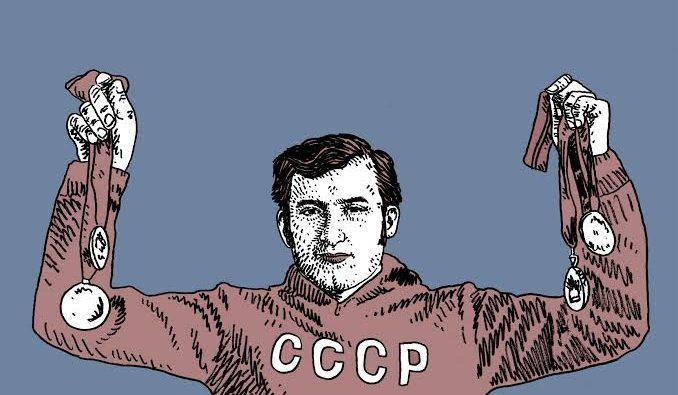 Shavarsh Karapetyan Kariyerini Kahramanlıkla Sonlandırdı!