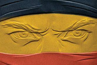 Belçika Hakkında Genel ve İlginç Birkaç Bilgi!