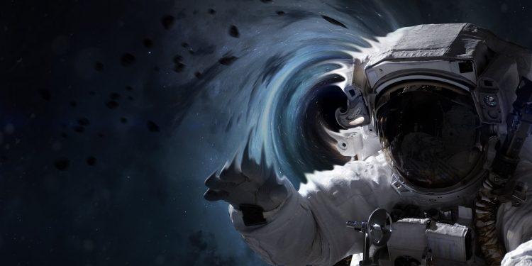 Kara Delikler: İçine Girersek Nelere Şahit Oluruz?