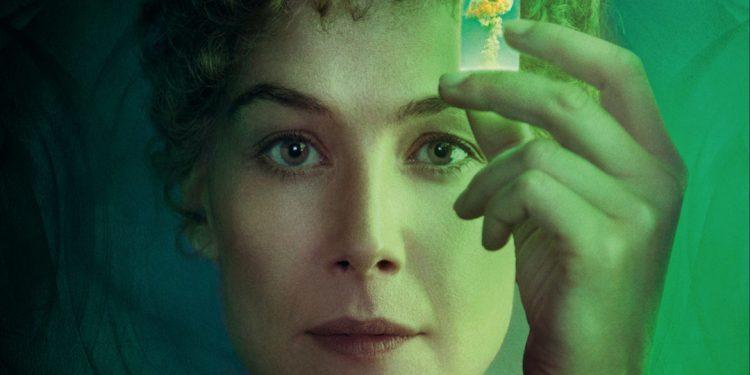 Bilim İçin Ölen Kadın: Marie Curie Kimdir?