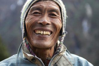 Şerpalar: Everest Tırmanışlarının Gerçek Kahramanları!